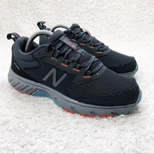 New Balance 510 Sneakers